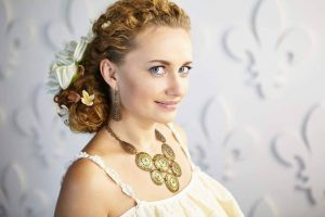 Татьяна Дорофеева6_n