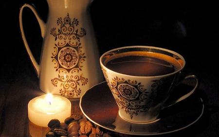 кофе-kofe