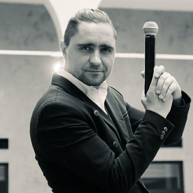 Вячеслав5_n