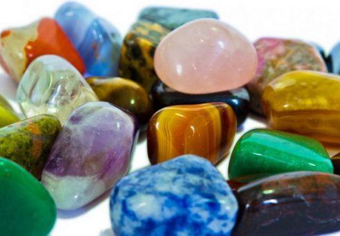 Камниi