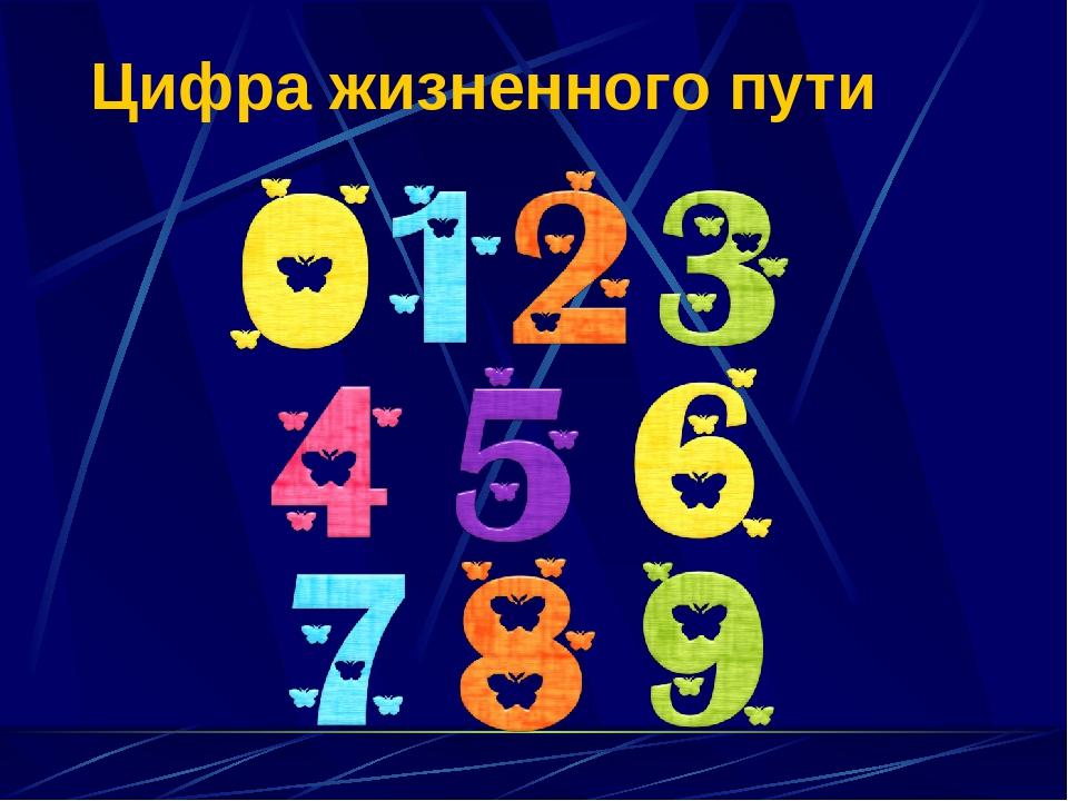 Цыфра3