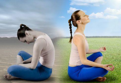 исцеляющие медитации Милар jpg