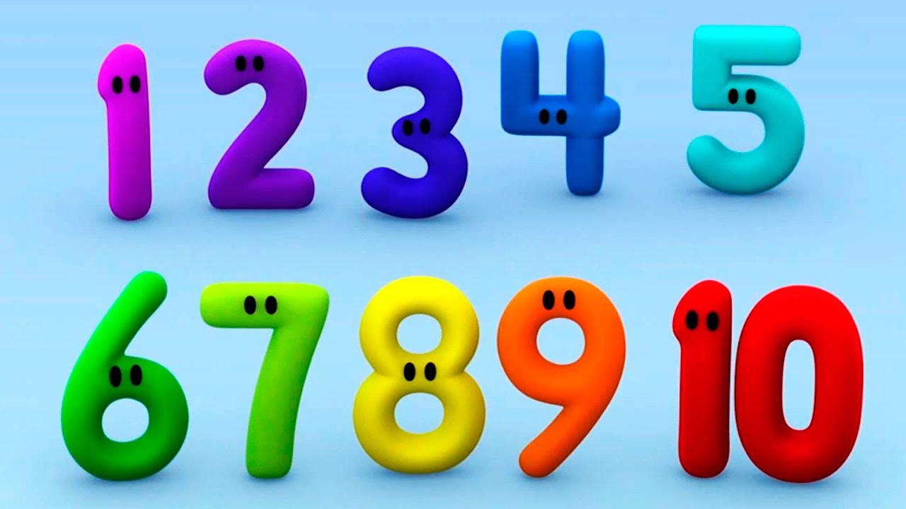 цифры Миларs-22