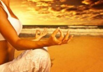 Йога изобилия